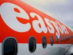 EasyJet has revealed widened half-year losses and expects to fly only around 15% of its pre-pandemic flight programme until the end of June despite international leisure travel restarting this week.