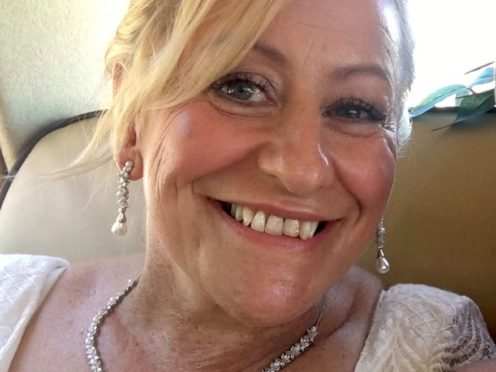 A man is due in court charged with murdering Julia James (Kent Police/PA)
