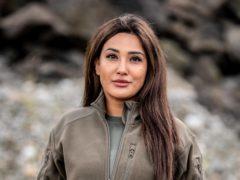 Shireen Khan (Channel 4/PA)