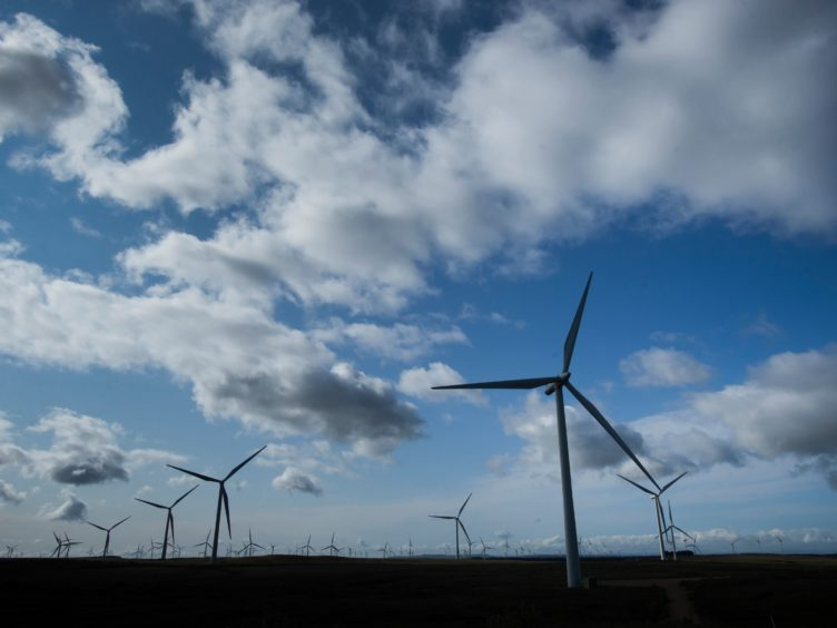 The Green Growth Accelerator will speed up low-carbon infrastructure (PA)