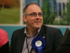 Robert Halfon is chairman of the Education Select Committee (PA)