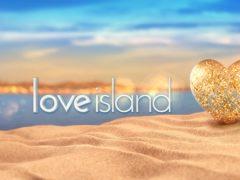 The show returns on Sunday (Joel Anderson/ITV)