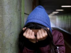 The CSA Centre is funded by the Home Office (Gareth Fuller/PA)