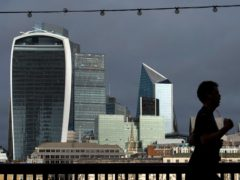 Office rental group IWG has warned that profits will be down in 2021 due to the pandemic (Kirsty O'Connor/PA)