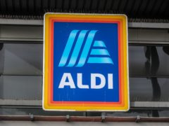 Aldi is to roll out biodegradable tea bags (Peter Byrne/PA)