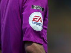 Electronic Arts bought UK developer Codemasters in February for 1.2 billion dollars (Simon Marper/PA)