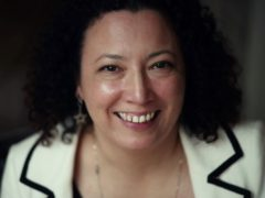 """Maya Forstater who lost her job after claiming people cannot change their biological sex insists her views are a """"material reality"""", an employment appeal tribunal has heard. Forstater's contract was not renewed in March 2019 after she posted tweets opposing government proposals to reform the Gender Recognition Act to allow people to identify as the opposite sex (Barney Cokeliss/PA)"""