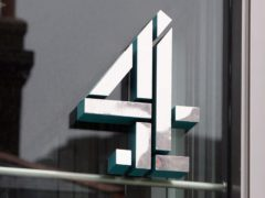 Q&A on how Channel 4 could be privatised. (Lewis Whyld / PA)