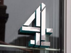 Channel 4 will be subject to a consultation over its privatisation (Lewis Whyld/PA)
