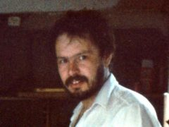 A long-awaited report is due to be published on the unsolved murder of private detective Daniel Morgan, who was killed in south-east London in 1987 (Metropolitan Police/PA)