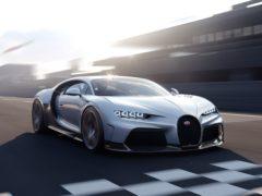 (Bugatti)