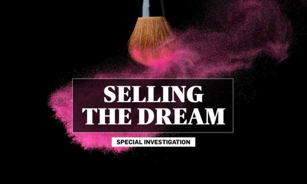 SPECIAL INVESTIGATION: MLM selling – a lockdown saviour or just an easy way to lose money?
