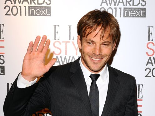 Actor Stephen Dorff has criticised the Marvel superhero films and said he is 'embarrassed' for Black Widow star Scarlett Johansson (Ian West/PA)