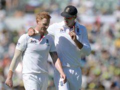 Kevin Pietersen understands the pressure on Ben Stokes (Anthony Devlin/PA)