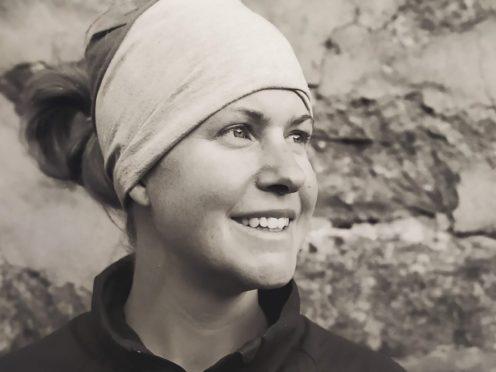 Esther Dingley, 37, was last seen on November 22 (LBT Global/PA)