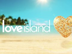Love Island 2021 (ITV/PA)
