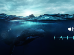 Fathom is available to watch now (Apple/PA)