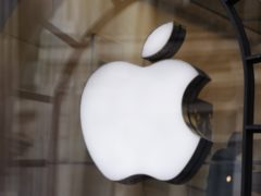 Apple has faced questions about whether new technology to limit the spread of child sexual abuse material could be used to invade people's privacy (Yui Mok/PA)