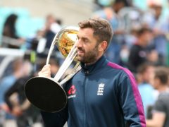 Liam Plunkett is heading for new pastures (Steven Paston/PA)