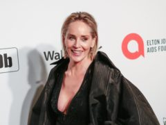 Sharon Stone has paid tribute to her 11-month-old nephew, who has died after she announced he suffered total organ failure (PA)