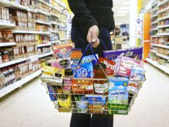 The Good Business Pays campaign has found FTSE 350 listed companies can take more than four months to settle supplier bills, with Premier Foods among the top ten slowest payers (PA)