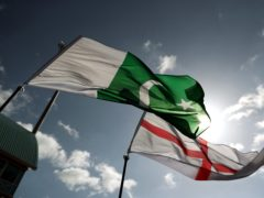 England will not be touring Pakistan (Simon Cooper/PA)