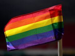 Resources to help make Scottish education more LGBT inclusive have been launched (John Walton/PA)