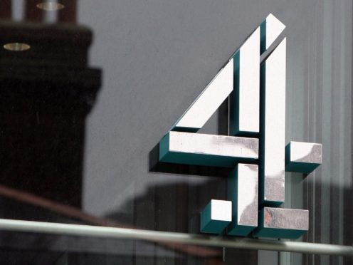 Channel 4 (Lewis Whyld/PA)