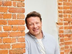 Jamie Oliver (Jamie Oliver Productions/Plum Pictures/PA)