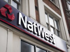 NatWest has admitted failing to comply with anti-money laundering regulations (Matt Crossick/PA)