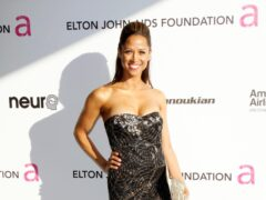 Clueless actress Stacey Dash said she 'lost everything' after becoming addicted to painkillers (PA)