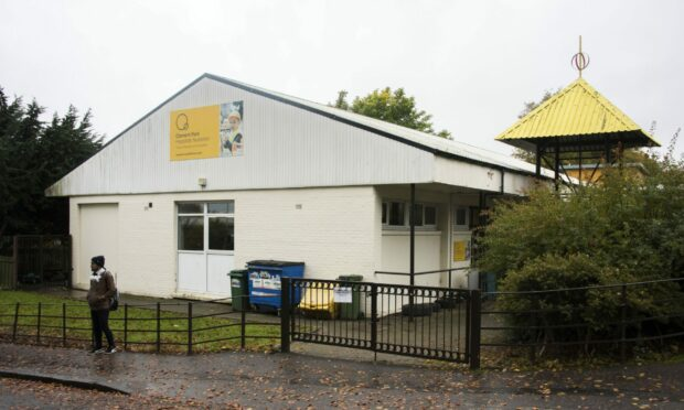 Dundee nursery criticised by inspectors over hygiene and management