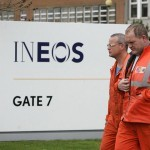 Updated: Ineos acquires Forties Pipeline from BP in $250million deal