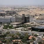 Saudi Aramco crude output rose to annual record in 2016