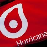 Hurricane Energy on hunt for chairman