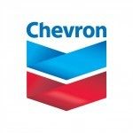 Chevron partners up with Microsoft to 'fuel digital transformation from the reservoir to the retail pump'