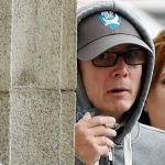 Offshore worker denies indecent images charges