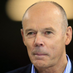 Sir Clive Woodward: Oil and gas can learn a lot from sport