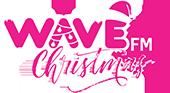 Wave FM Christmas