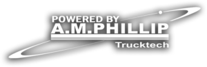 Powered By AM Phillip Trucktech