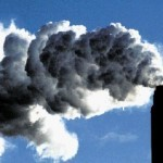 Councils' pension fund fossil fuel investments 'fly in face of Parish Agreement'