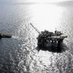 Delek says international expansion does not stop at Ithaca