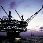 Opinion: Solving the deepwater dilemma