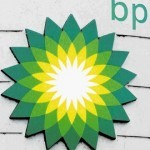 Updated: BP Q1 results 'robust earnings and cash flow'