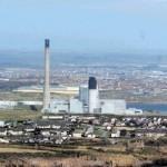 St Fergus carbon capture scheme could make Scotland 'key player' in storage