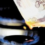 UK households' energy overspend 'tops £7bn over three years'