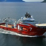 Subsea 7 to pocket $100m from joint venture closure