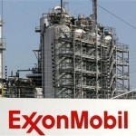 Exxon gets approval for offshore Argentina