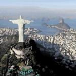 Statoil to triple Brazil output, report says