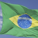 UK Trade Minister denies he lobbied Brazilian government on energy